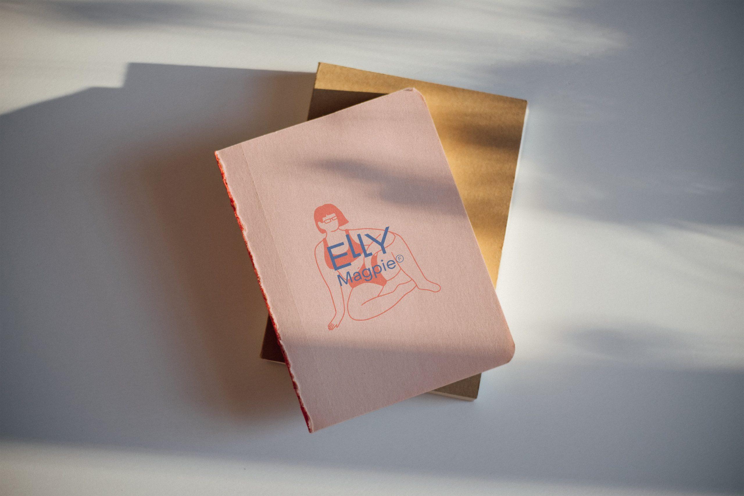 EM_notebook01_Glaze-Paper-Mockups-05-min