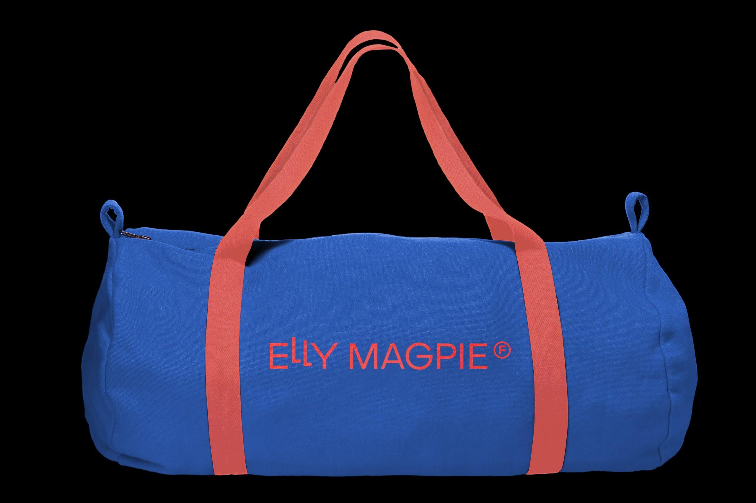 EM_shutterstock_262376465_bluebag-min