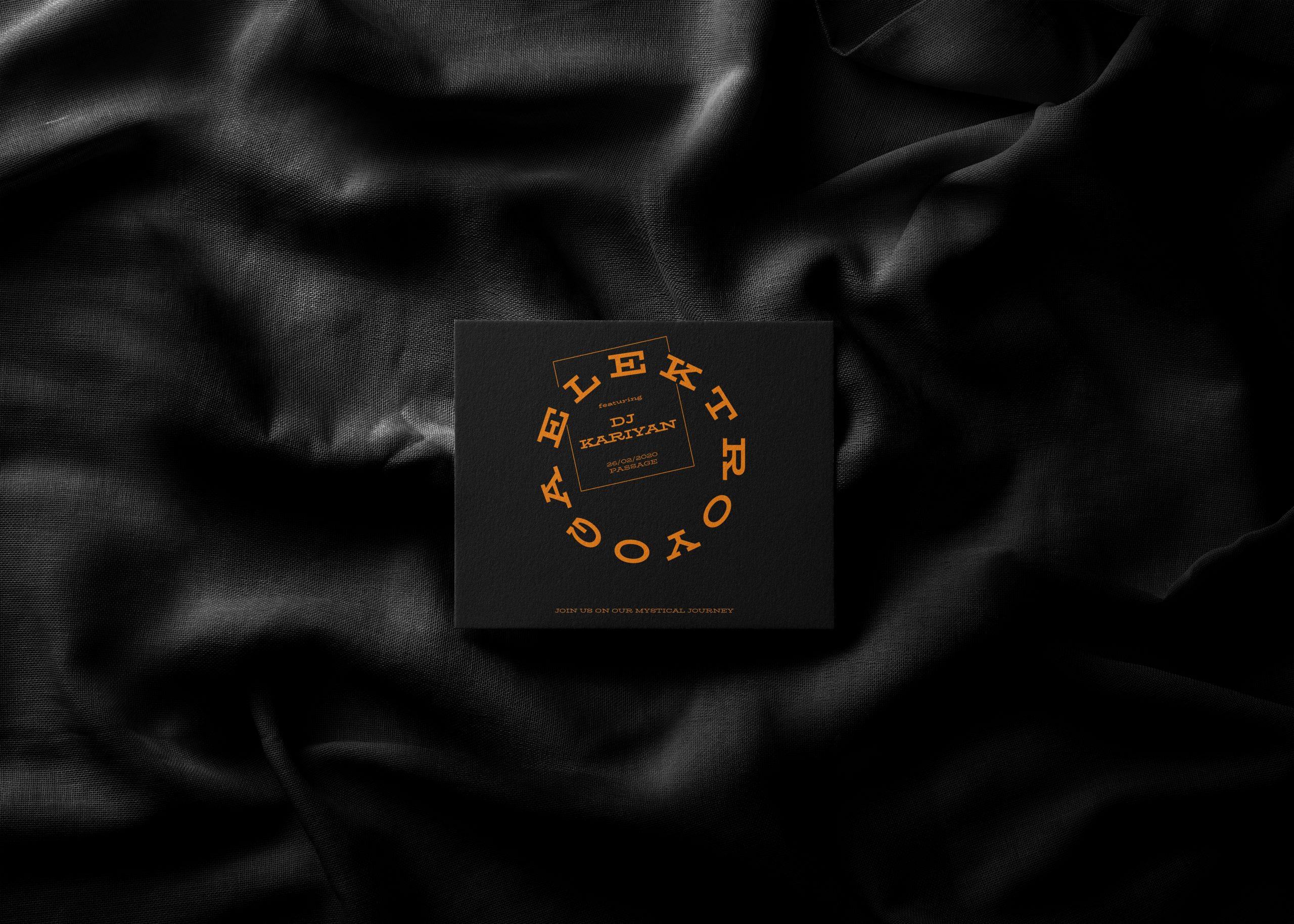 EY_specialDJ_Invitation-Card-Mockup-Vol-10